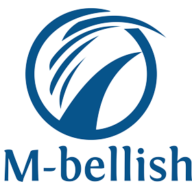 MBELLISHCORP
